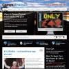 CompuTrainer UK