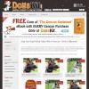 DogsKit.com