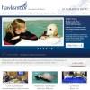 Hawksmoor Hydrotherapy