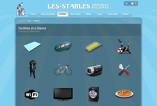 Les-Stables