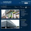 Somerford Investment
