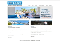Tri Lanza